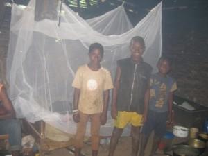 new pic 2011   ABEM.KOUM.NDIBI.MENGANG.ET HOTEL FRANCO 058